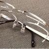 釣りどきに便利な跳ね上げメガネ&度付き跳ね上げ式偏光サングラス