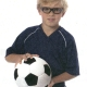 子どものビジョントレーニングはスポーツと学業を向上させる Ⅱ