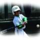 子どものビジョントレーニングはスポーツと学業を向上させる Ⅲ