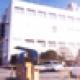 関西で初めてFIFA高度医療病院として3病院が認定