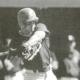 スポーツ 野球と眼の怪我 Ⅱ