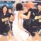 スポーツ バスケットボールと眼の怪我 Ⅰ