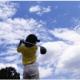 ゴルフ、テニス、ランニング時の目&体のケアは大切