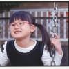 用途に合った子ども専用のメガネを選びましょう。