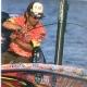 釣りと偏光サングラスについてのコメント集 ジール編 ③-1