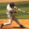 野球と視機能の関係