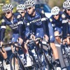 度付きスポーツサングラス自転車用 WS:QUAD