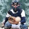 高校野球とサングラス 規定