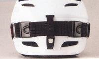 スノーゴーグル、スキーゴーグルを度付きに出来る度付きゴーグルクリップの紹介。