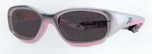 眼鏡を掛けている方のハンドボールに適した度付きハンドボールメガネ&サングラスのご提案。