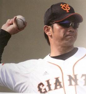 野球時に適した野球用サングラスは絶対必要かは野球の環境によって変わってくる?