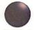 度付きスポーツサングラスに適したスポーツサングラス偏光レンズのご提案ショップ。