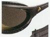 PR:a136 01 6059スノーボード用度付きサングラス
