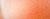LSTの2倍の明るさでピンクベースの全天候タイプ。ゴールドミラーレンズ。