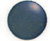 度入りスポーツサングラスに適したスポーツサングラス偏光レンズのご提案ショップ。