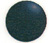 スポーツサングラス度付きに適したスポーツサングラス偏光レンズのご提案ショップ。