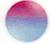 セーリング時のスポーツ用サングラスに適した度付き偏光レンズのご提案ショップ。