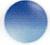 ゴルフ、野球時のスポーツ用サングラスに適した度付き偏光レンズのご提案ショップ。