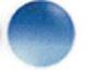 ヨット、登山時のスポーツ用サングラスに適した度付き偏光レンズのご提案ショップ。