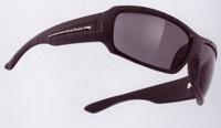 バイク時の度つきゴーグル、度入りサングラス選びは眼鏡専門店にお任せください。