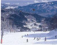 度入りスキーゴーグル&スノーボードゴーグル