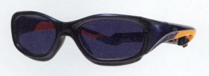 眼鏡を掛けている方のハンドボールに適した度入りハンドボールメガネ&サングラスのご提案。