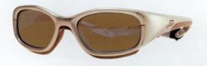 眼鏡を掛けている方のハンドボールに適したハンドボールメガネ&サングラスのご提案。