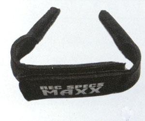 メガネを掛けている方のハンドボールに適したハンドボールメガネのご提案。