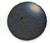 テニス時のスポーツサングラスに適したスポーツサングラス偏光レンズのご提案ショップ。