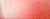 LSTの2倍の明るさでピンクベースの全天候タイプ。シルバーミラーレンズ。