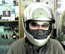 バイク用度入りサングラスは、スポーツ用サングラス専門店にご相談下さい。