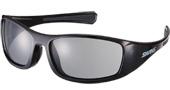 メガネを掛けて単車を乗る方の花粉症対策にバイク用度つきサングラスのご提案。