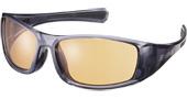 メガネを掛けて単車を乗る方の砂埃対策にバイク用度入りサングラスのご提案。