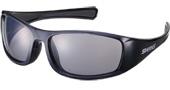 メガネを掛けてバイクを乗る方の目の渇き対策にバイク用度入りサングラスのご提案。