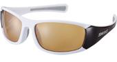 メガネを掛けてオートバイを乗る方の目の渇き対策にバイク用度入りサングラスのご提案。
