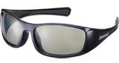 メガネを掛けてオートバイを乗る方の砂埃対策にバイク用度入りサングラスのご提案。