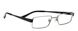 偏光グラスは、用途(フィッシング等)や環境によって偏光レンズのカラーを選ぶことが大切です。