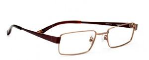 偏光グラスは、用途(ブラックバス釣り等)や環境によって偏光レンズのカラーを選ぶことが大切です。