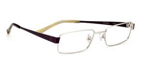 偏光グラスは、用途(イカ釣り等)や環境によって偏光レンズのカラーを選ぶことが大切です。