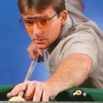 射撃には射撃に適した射撃サングラスや射撃度入りサングラスを選ぶ事が大切。