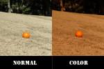 射撃用の度つきサングラス選びは、天候や時間などによってレンズカラーを選ぶ事が大切です。