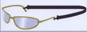 スポーツ用サングラス度付きには、マラソン用サングラスやウォーキング用サングラス等があります。