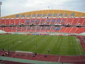 日本サッカー協会競技規則