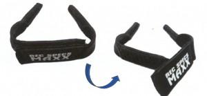 メガネをかけてスポーツを行う時の目の怪我を予防する度付きゴーグルのご提案眼鏡ショップ。