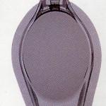 度付きスイミングゴーグルはとても便利な水泳どきのゴーグルです。