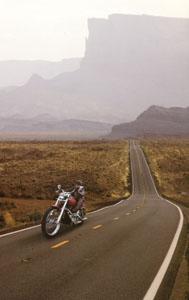 オートバイめがね&オートバイ用メガネ&オートバイ用眼鏡