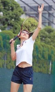 テニスサングラス&テニス用サングラス&度付きスポーツサングラス