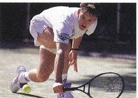 テニスメガネ&テニス用メガネ&テニスめがね&テニス用眼鏡
