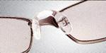 マラソン用眼鏡フレーム&マラソン眼鏡&マラソンめがね
