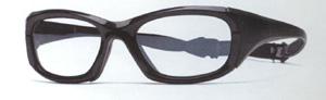 保護眼鏡スカッシュ用&保護グラススカッシュ&保護用ゴーグル
